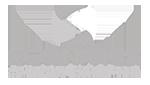 final-logo-WHITE3