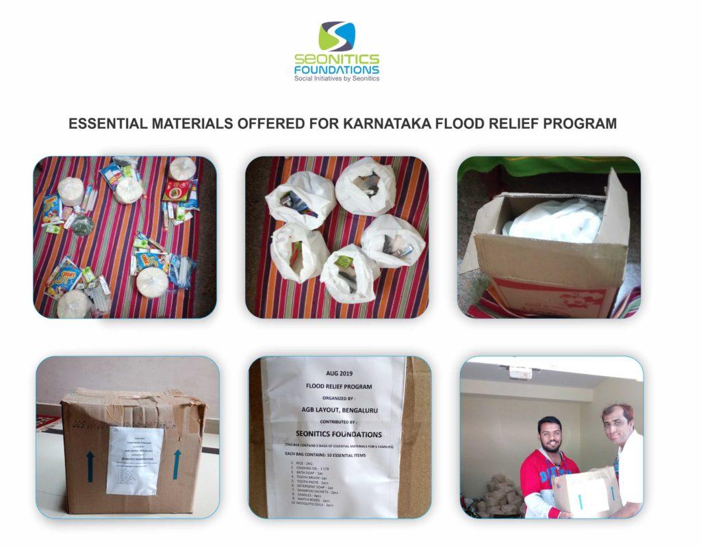 karnataka-flood-relief